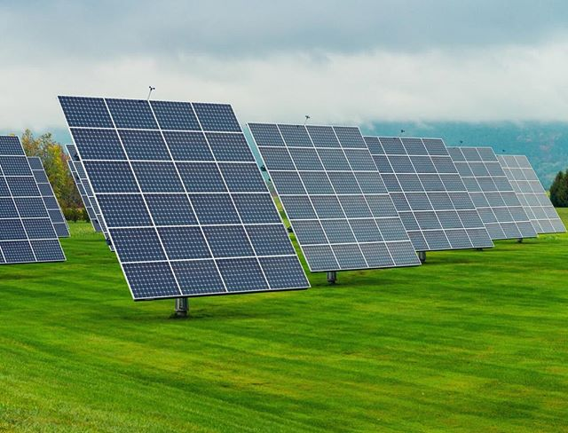 Looking to get paid for your renewable energy? Read our blog to learn more about the perks and drawbacks of the different policies that states have implemented: solstice.us/blog #SolarPolicy #RenewableEnergy #GoSolar #Solar4good #solarforall
