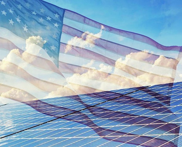 🇺🇸 Happy 4th of July from Solstice! 🇺🇸 Independence is important to us on this day and every day, that's why we work hard to help our customers achieve #energyindependence through community solar!  #solar4all #communitysolar #solstice