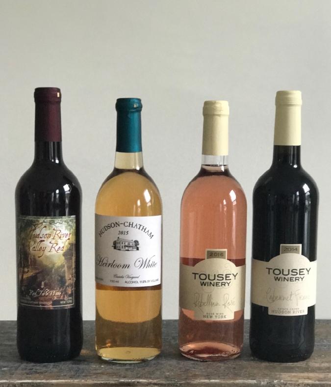 Hudson Wines.jpg