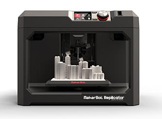 478475-makerbot-replicator-desktop-3d-printer.jpg