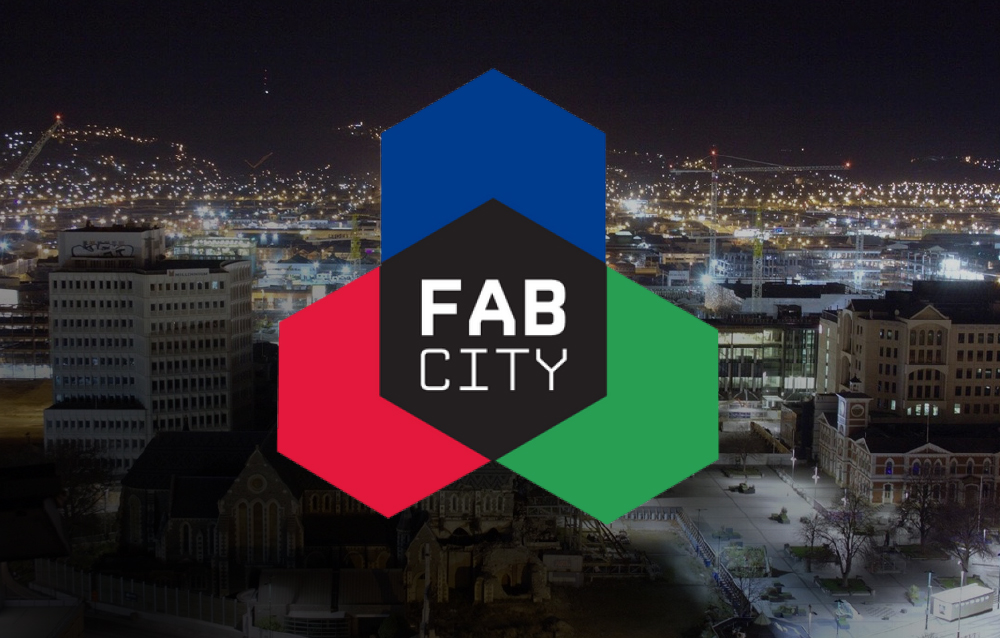Fab-City-Titleslide.jpg