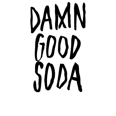 damn-good-soda-2.png