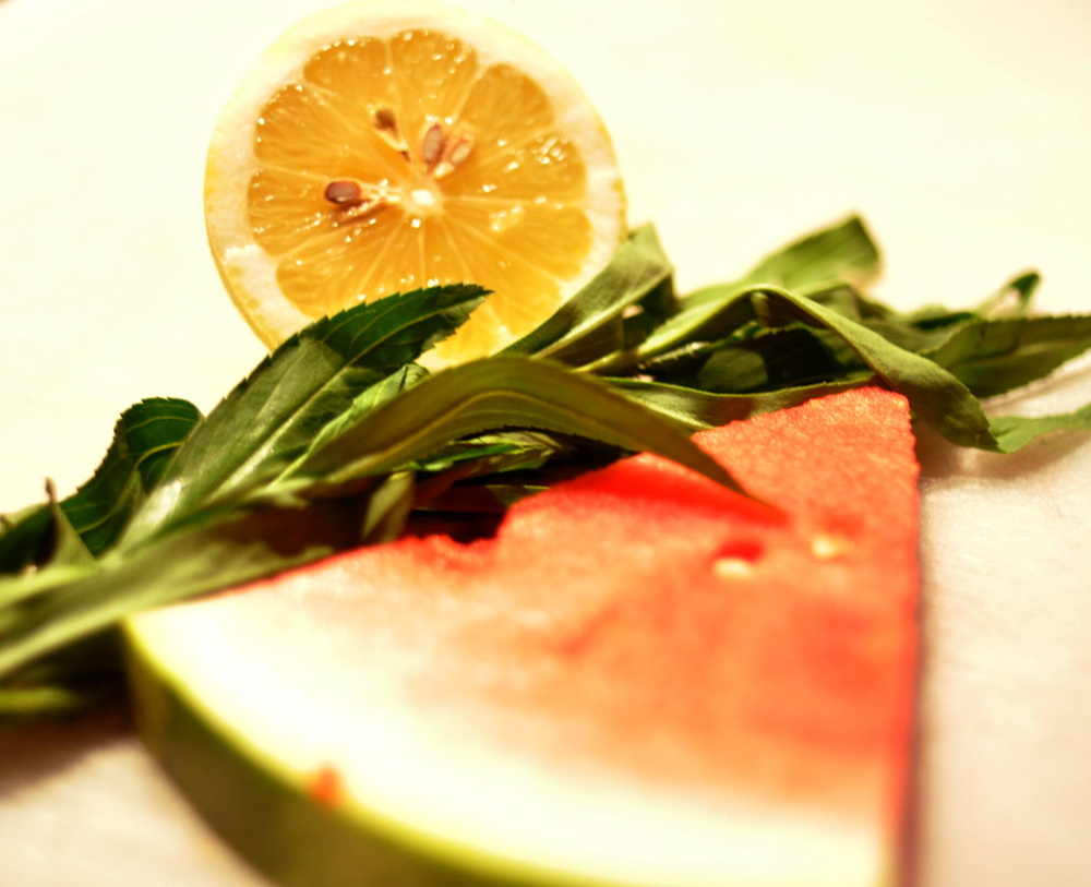 tarragon_watermelon_lemon.jpg