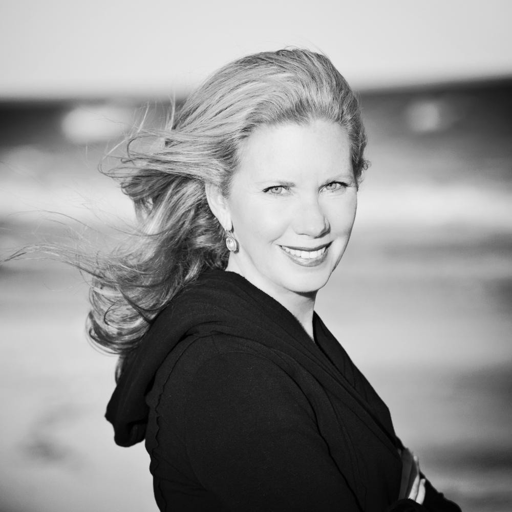 Susan Beard - Classic and Romantic