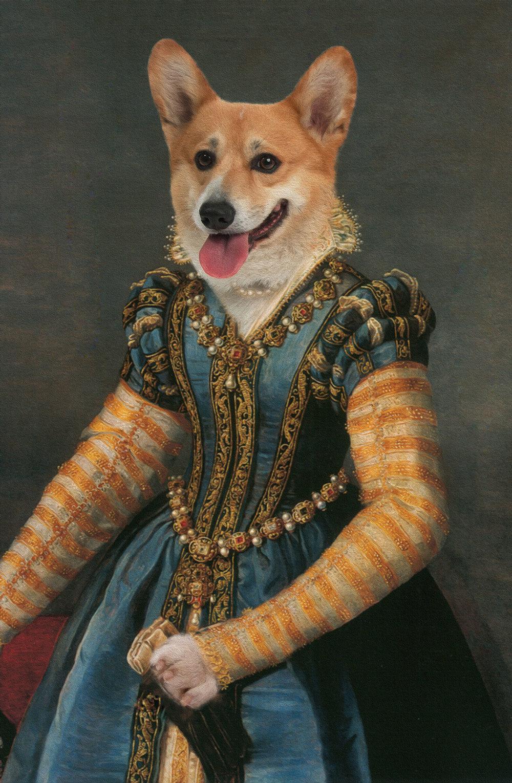 Isabella-de'-Medici.jpg