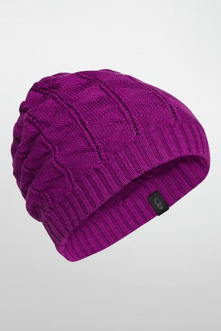 Icebreaker Iris Hat