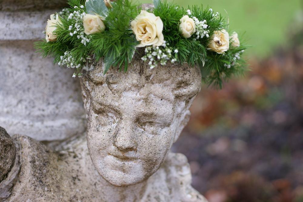 garden and floristry 1 231.JPG