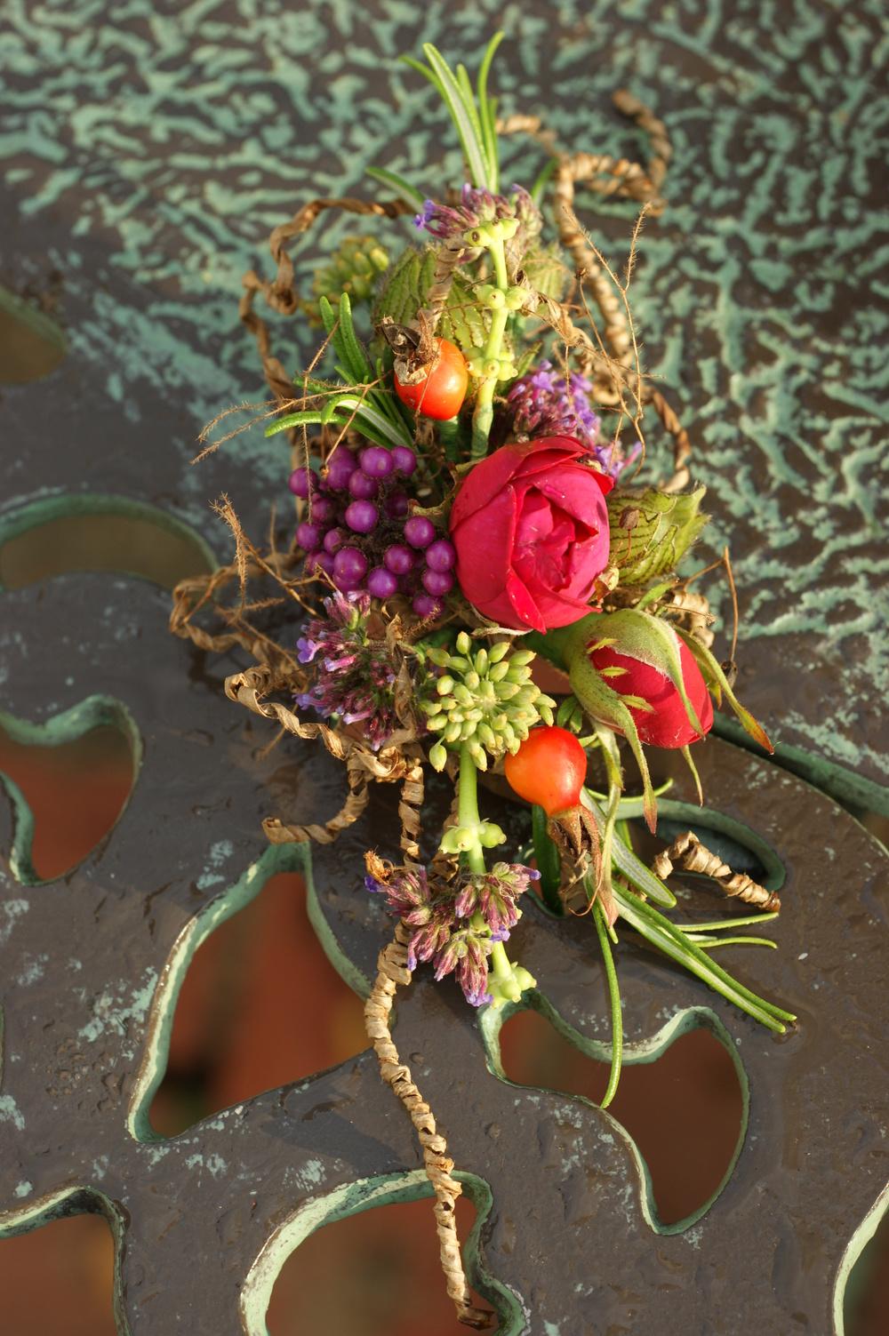 garden and floristry 1 536.JPG