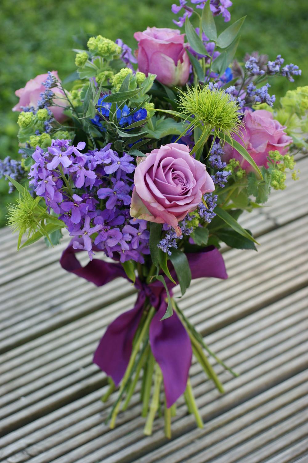 garden and floristry 1 434.JPG