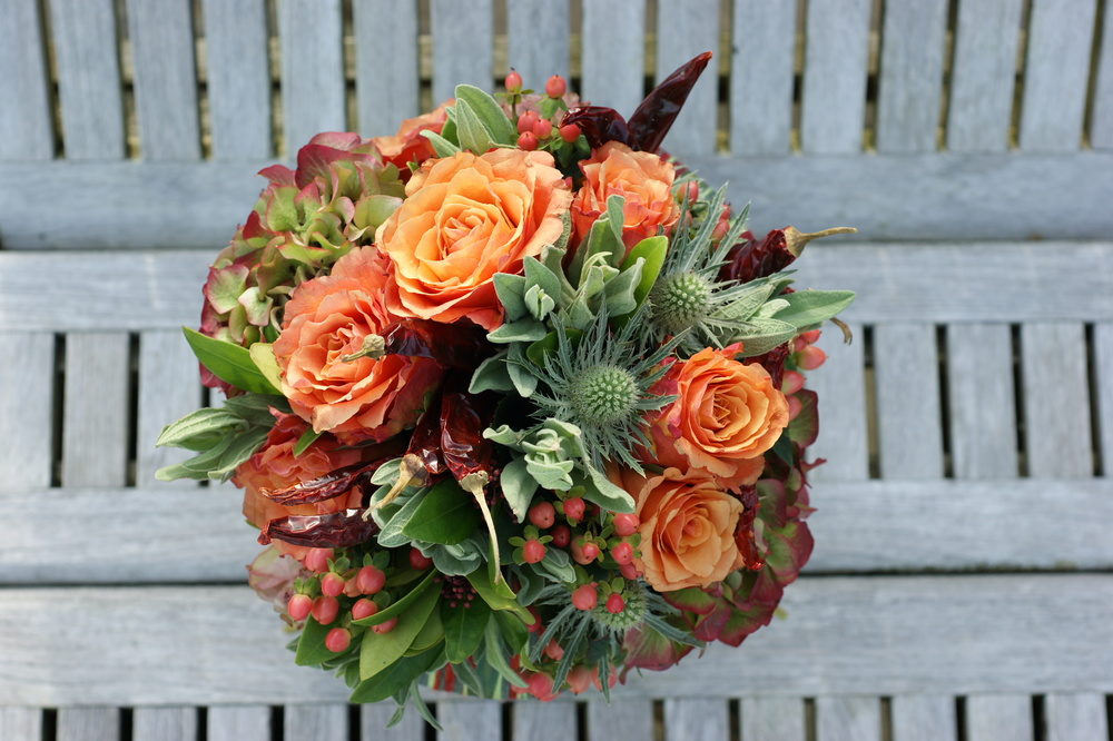 garden and floristry 1 595.JPG