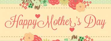 Make you reservation for the Mother's Day Buffet Brunch from 11:00 am to 2:00 pm.  Members and their guests welcome with children 12 and under $12.00 and adults $18.00 (gratuity is not included).  Bottomless Mimosas and a Bloody Mary bar will be available.  The Montana Club sold out for their Easter Brunch so please make your reservations by calling 406-442-5980 or emailing mtclubinquiries@gmail.com.