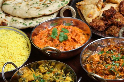 Taste of the World Club Classic featuring East Indian Cuisine with our lounge menu available as well. Reservations recommended by calling 406-442-5980 or email mtclubinquiries@gmail.com.