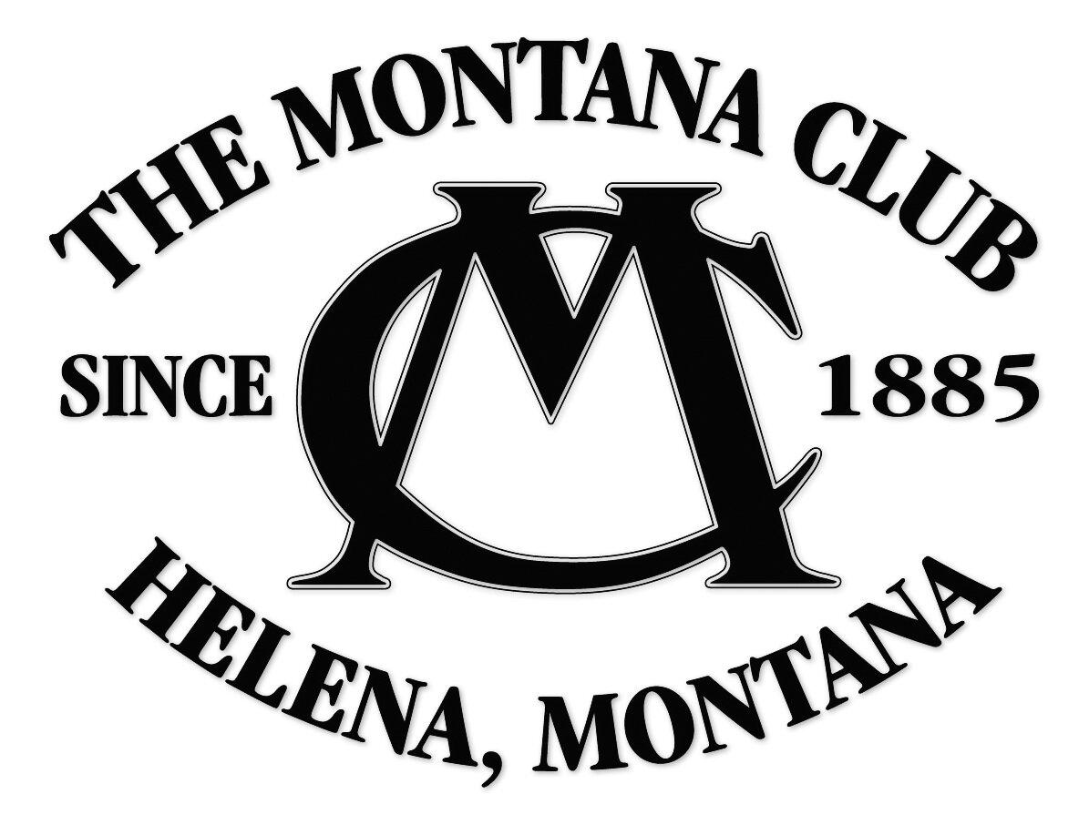 Staff & Directors — The Montana Club
