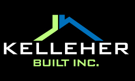 KELLEHER BUILT INC.