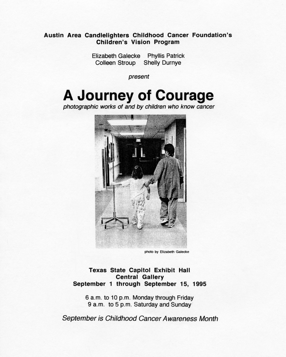 A Journey of Courage Flyer.jpg