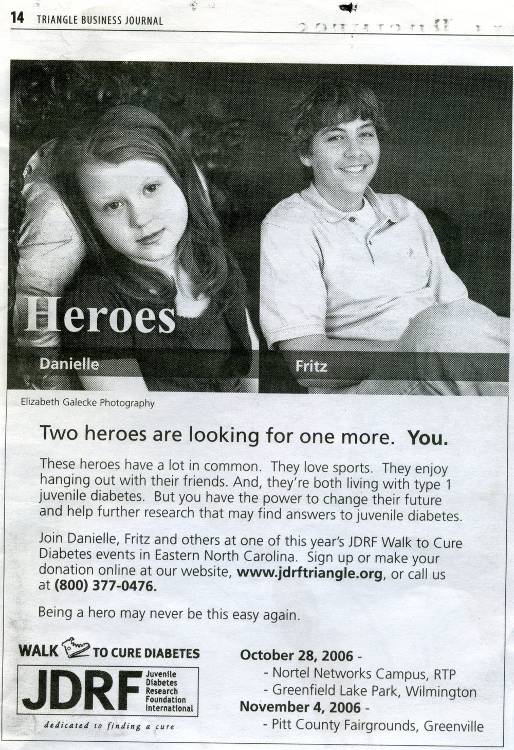 JDRF newspaper ad 2.jpg