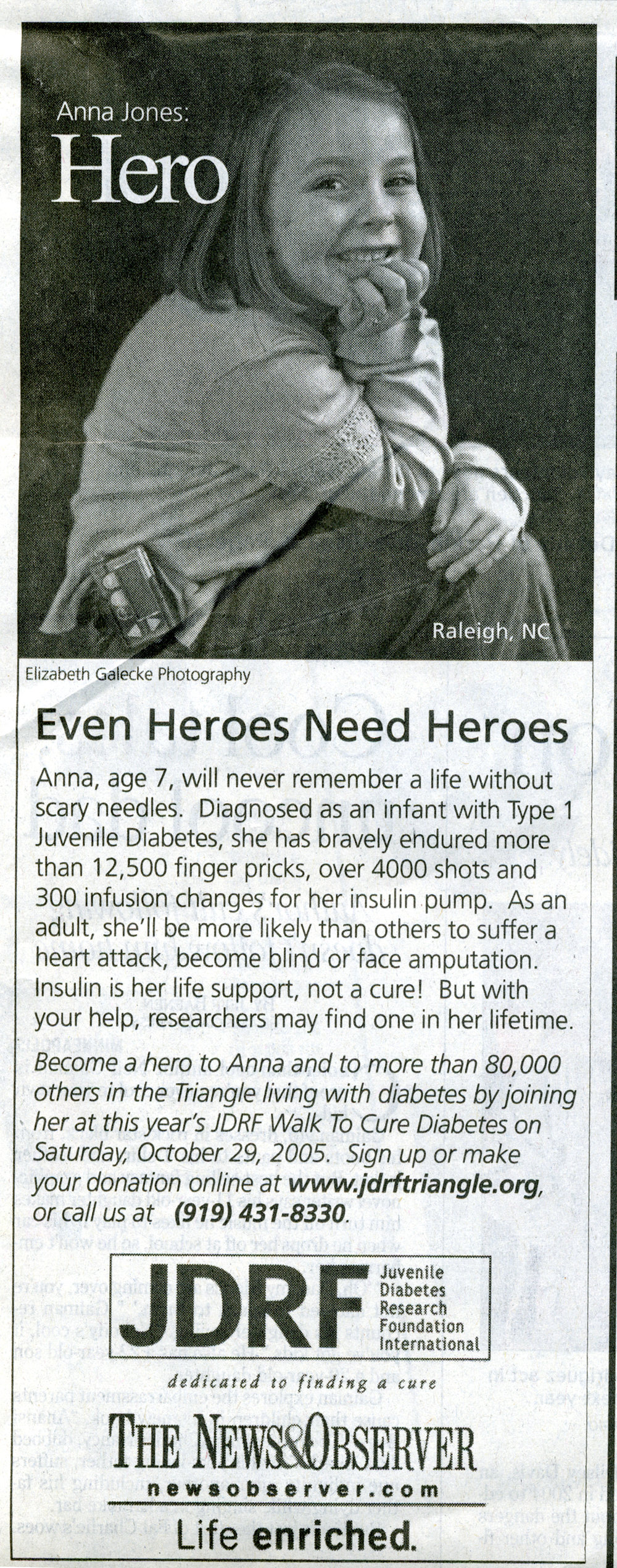 JDRF newspaper ad 3.jpg