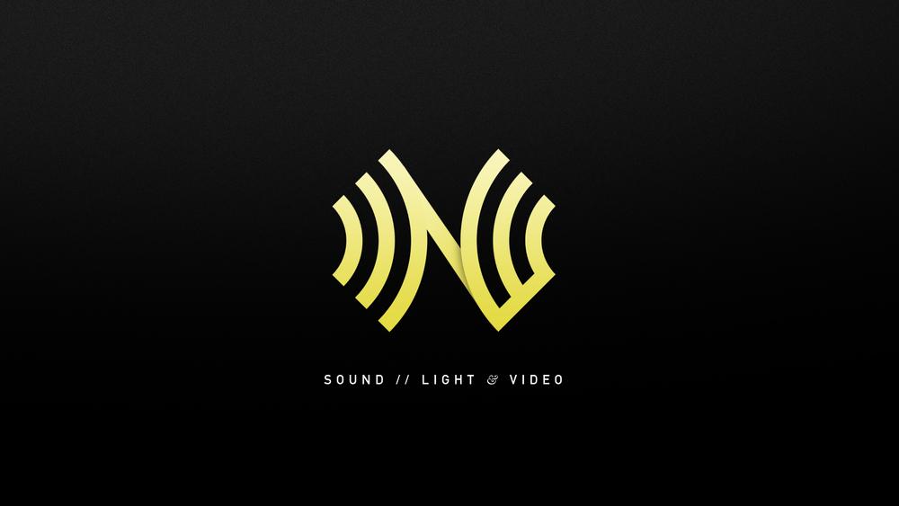 ne_logo.jpg