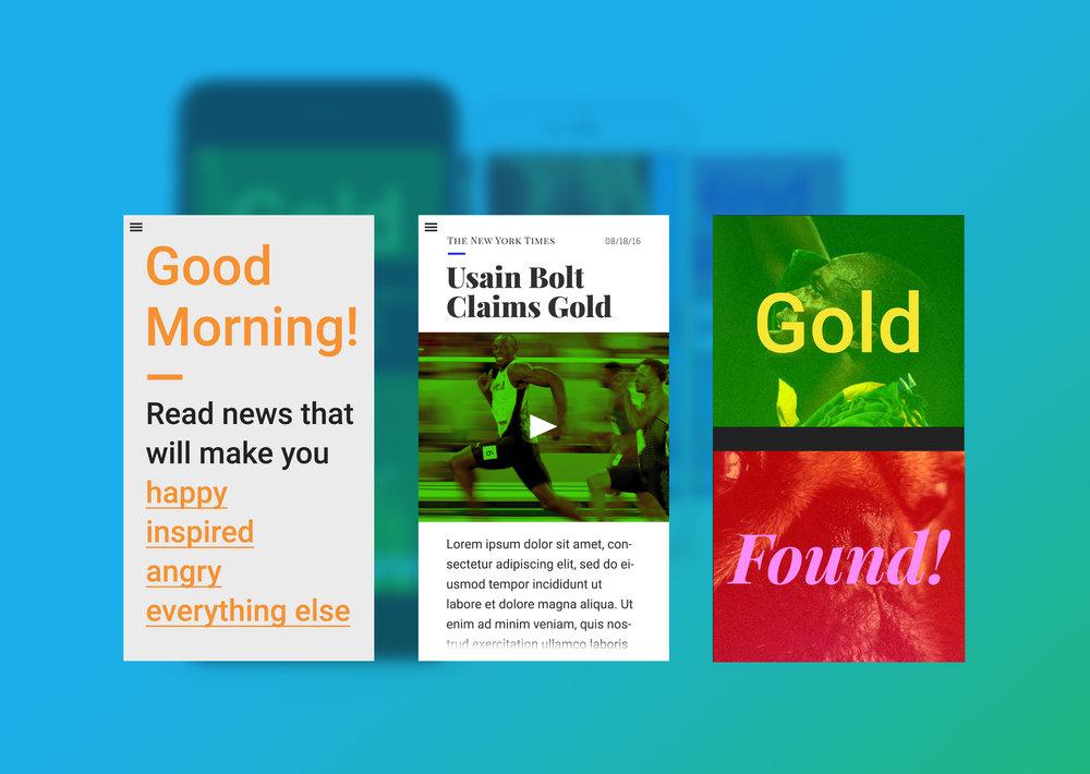 newsapp_web2.jpg