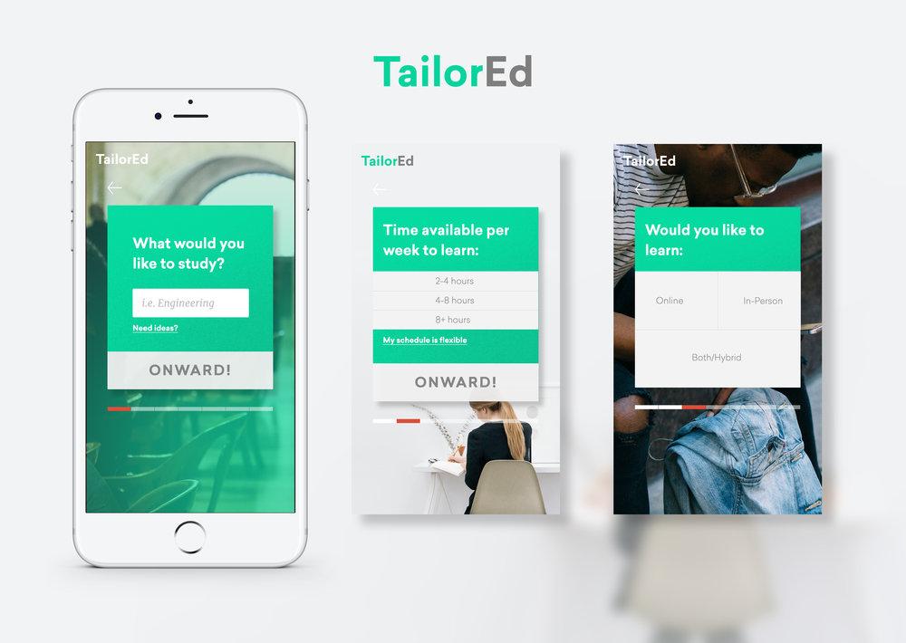 tailored_web1.jpg