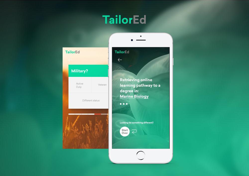 tailored_web2.jpg