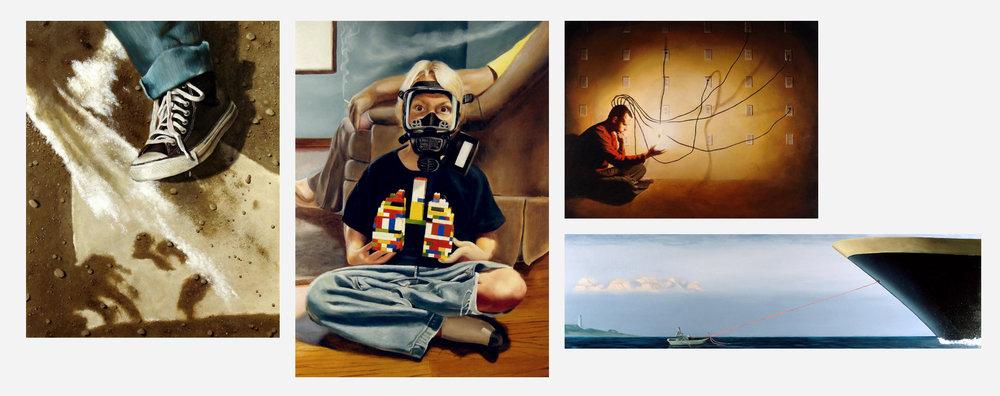 select_oil_paintings.jpg