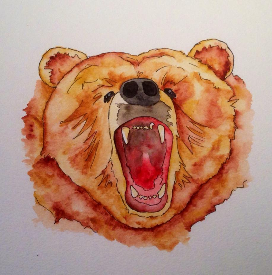 bearpainting.jpg