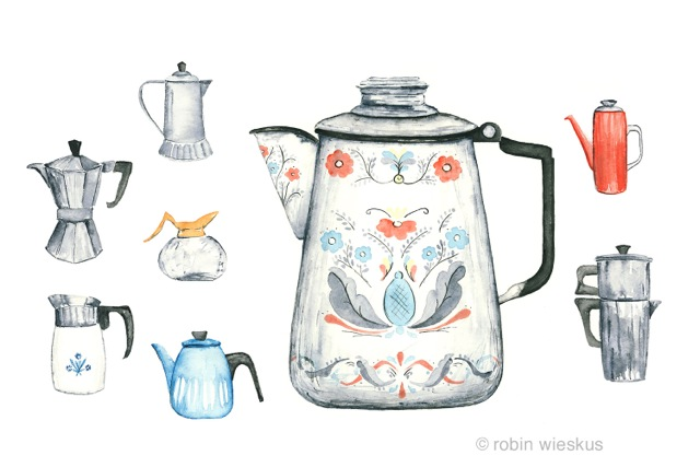 Robin Wieskus - coffee pots.jpeg