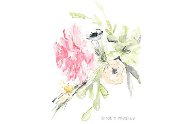 Robin Wieskus - pink peony.jpeg