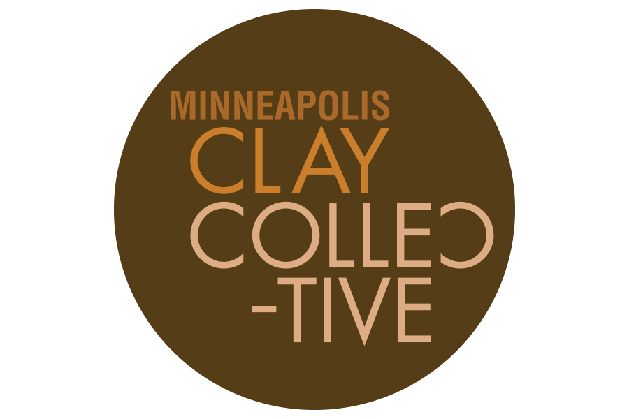 Minneapolis Clay Collective