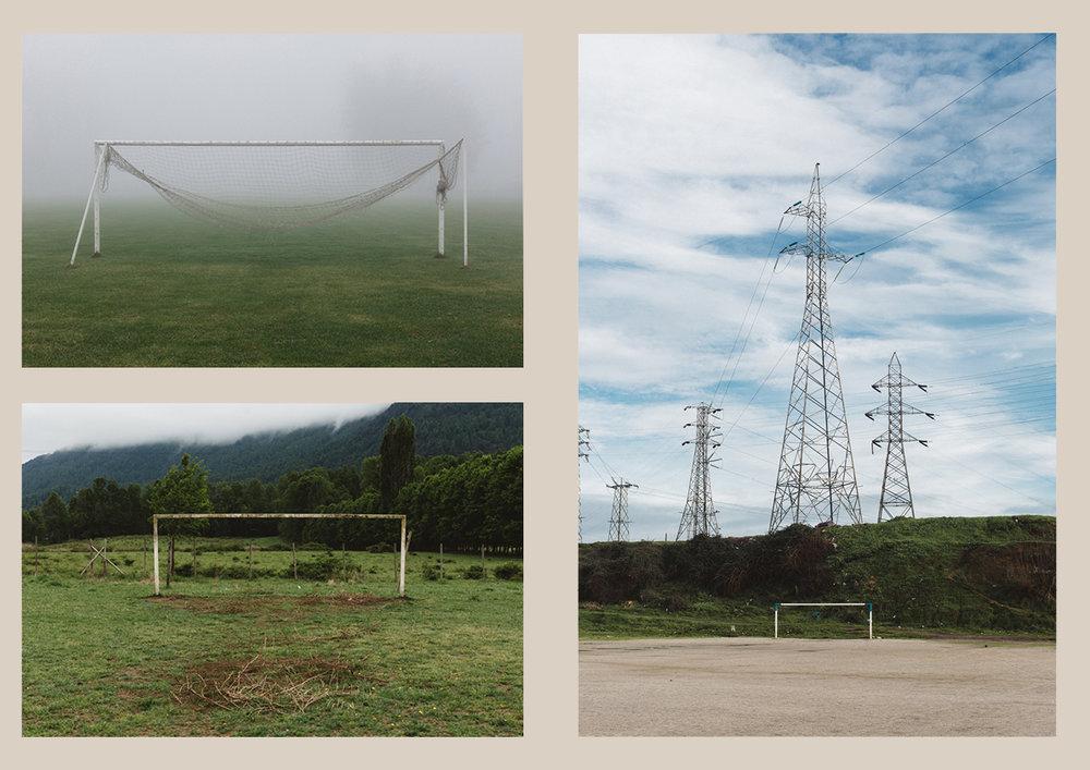 Futbol+Chile2.jpg