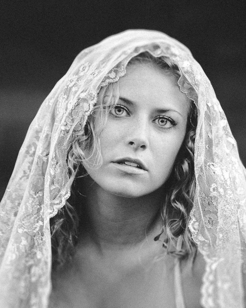 poot-as-bride.jpg