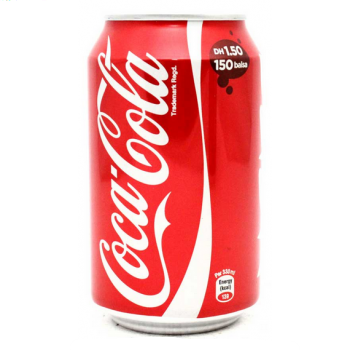 Coca Cola 330ml Can-350x350.png