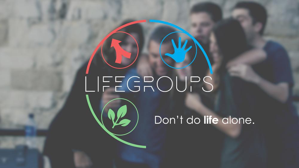 Lifegroups '16 1080.jpg