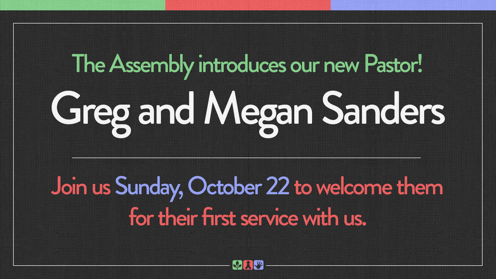 Welcomes New Pastor.jpg