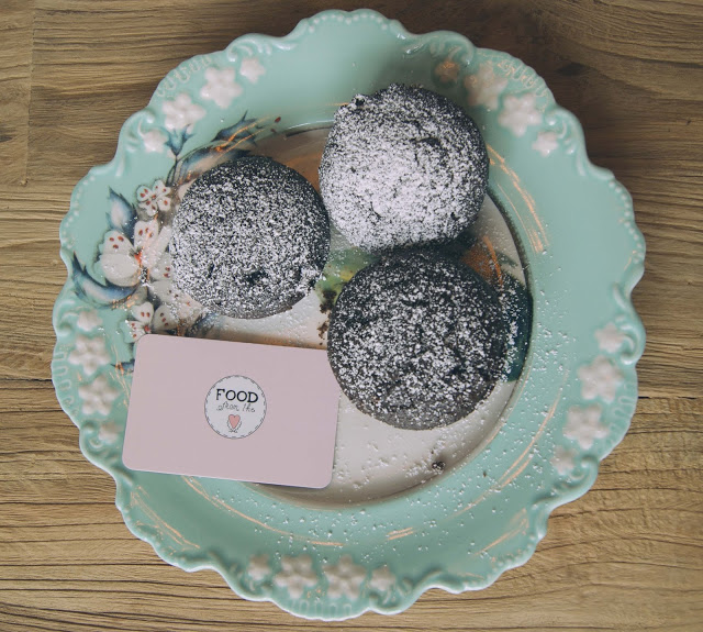 brownies_vintage_cakes.jpg