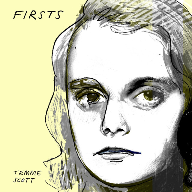 Temme Scott - Firsts.jpg