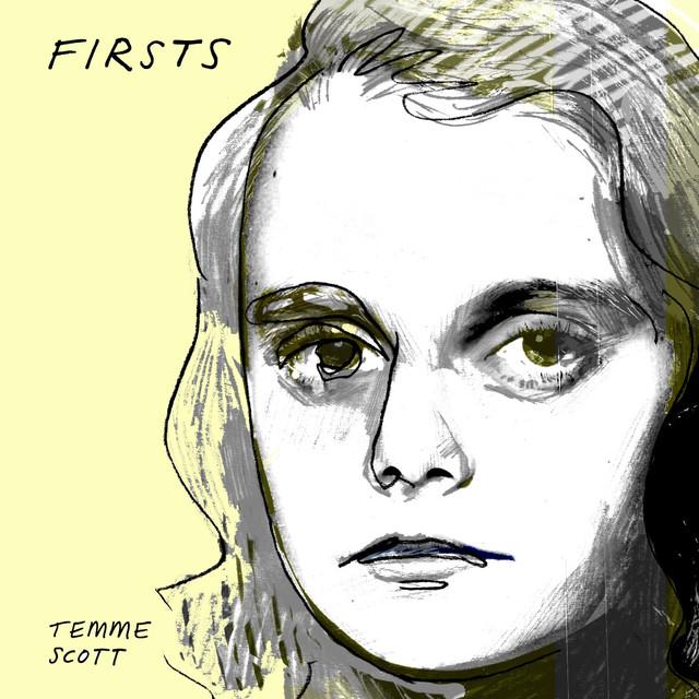 Temme Scott - Firsts.jpg