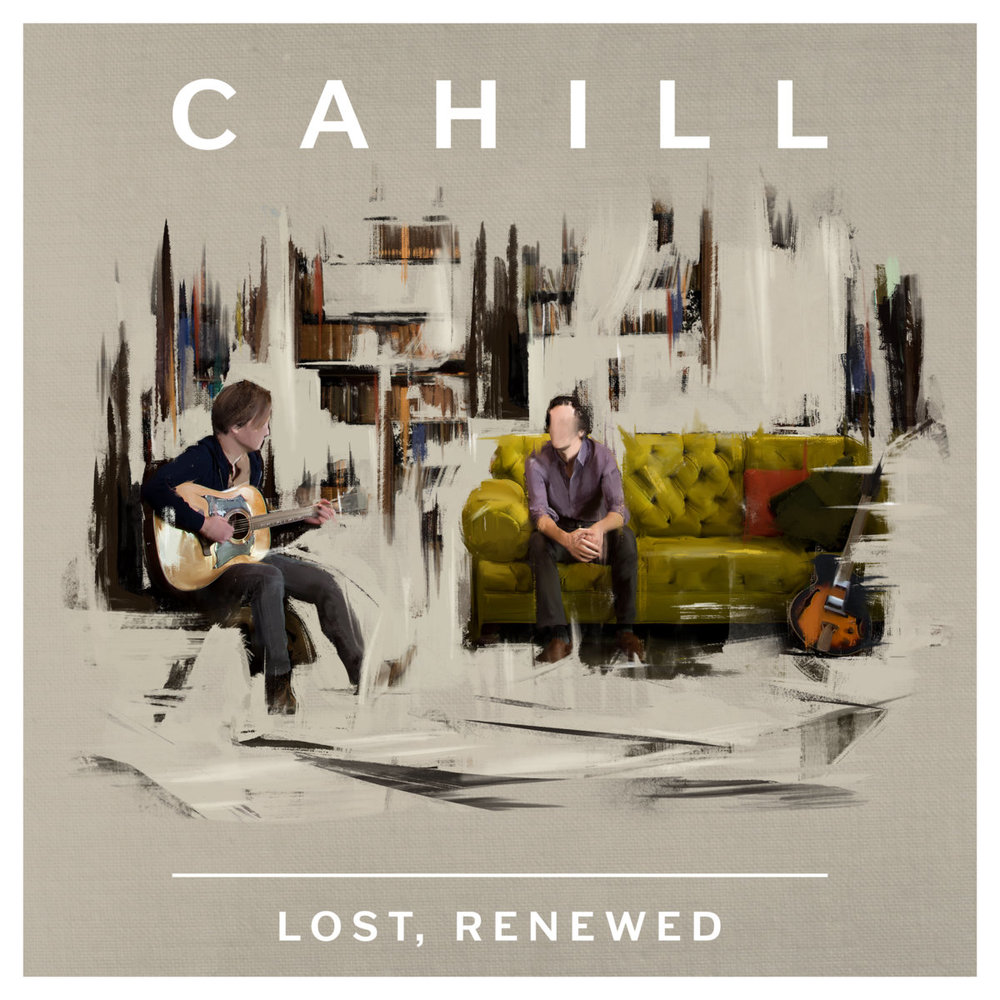 Cahill - Lost, Renewed.jpg