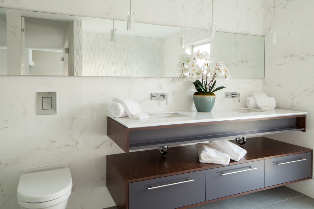 130203_ProtoHome_Maryland_MasterBathroom-006 (1).jpg
