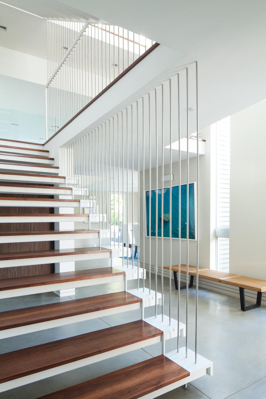 130203_ProtoHome_Maryland_Stairway-052 (2).jpg