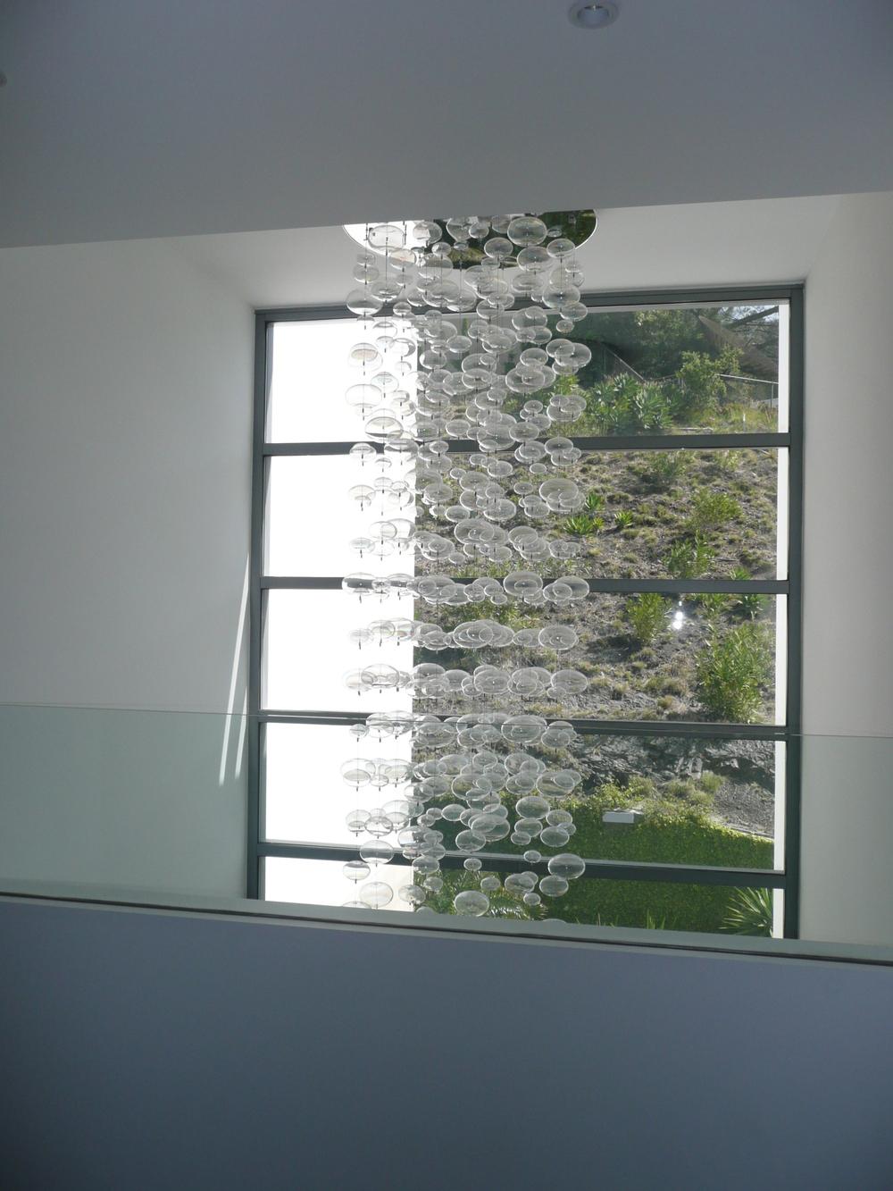 Astani Residence 045.JPG