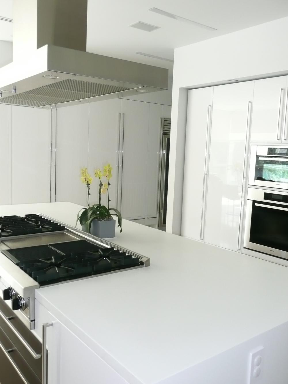 Astani Residence 088.JPG