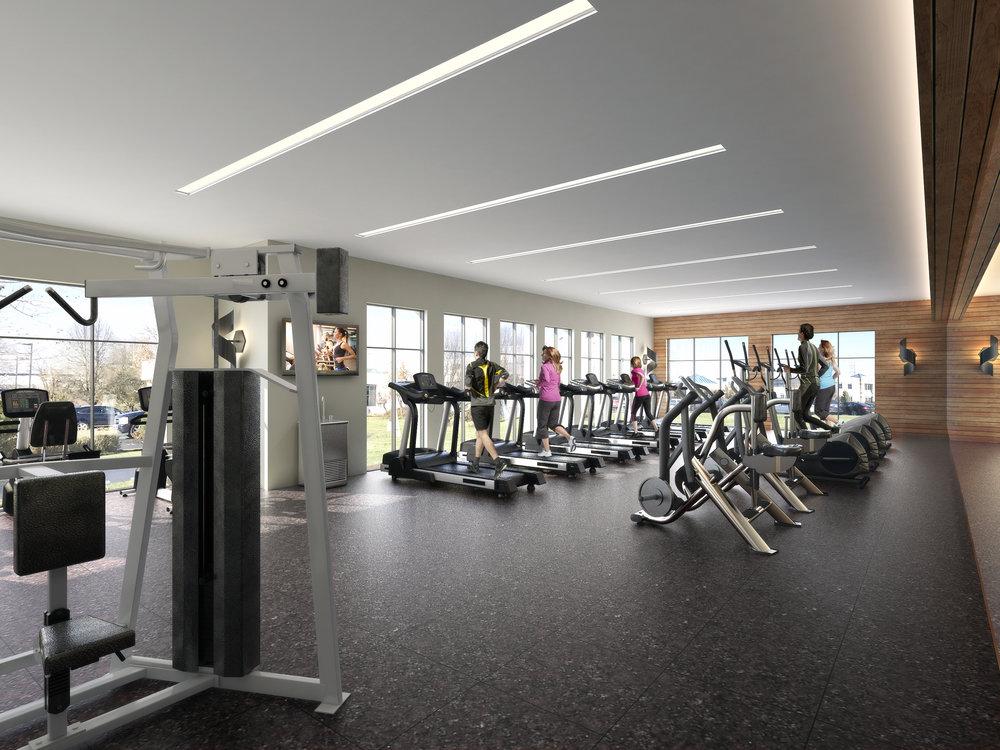 WHCC_Fitness (2).jpg
