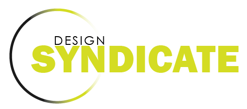 DESIGN SYNDICATE