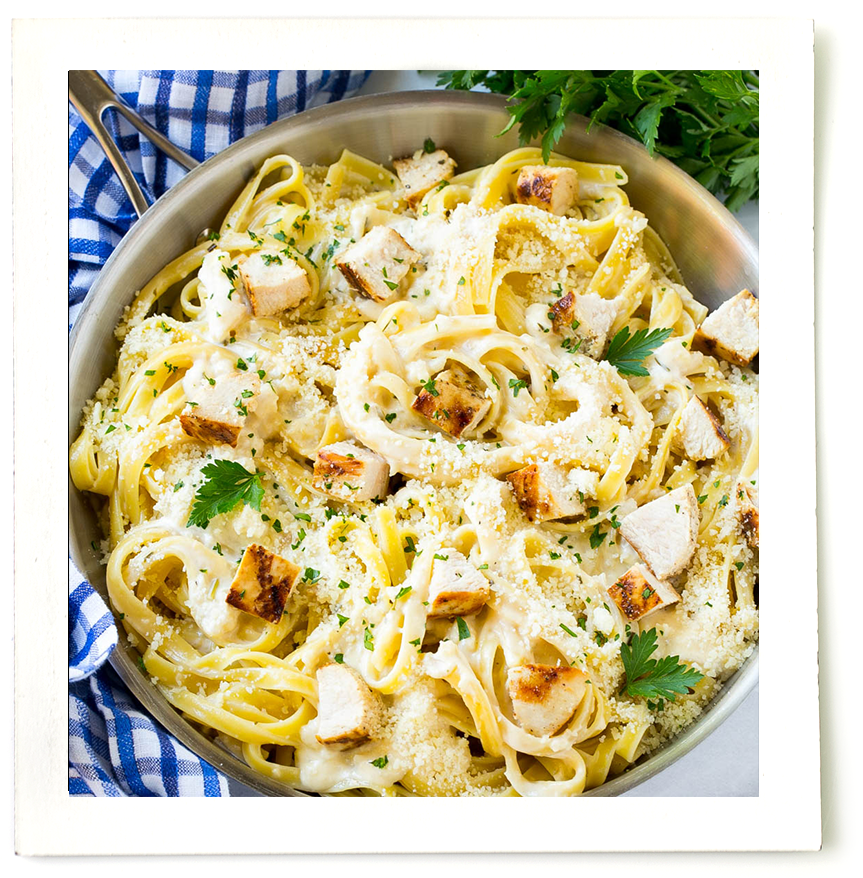 Cauliflower Alfredo copy.png
