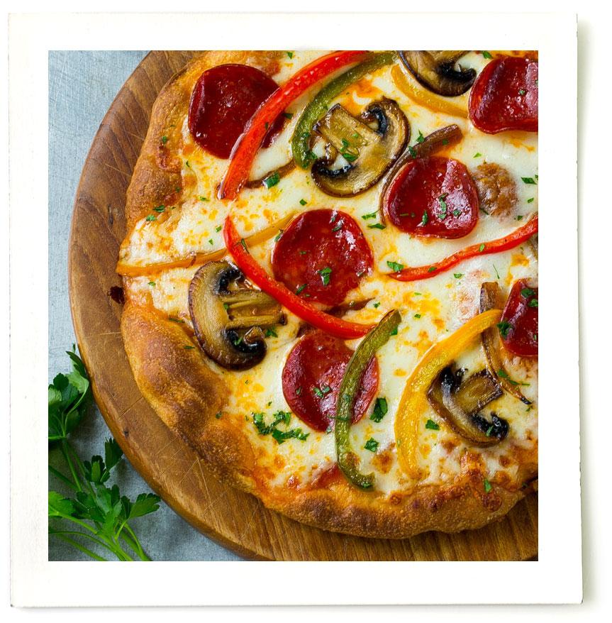 SupremePizza.jpg