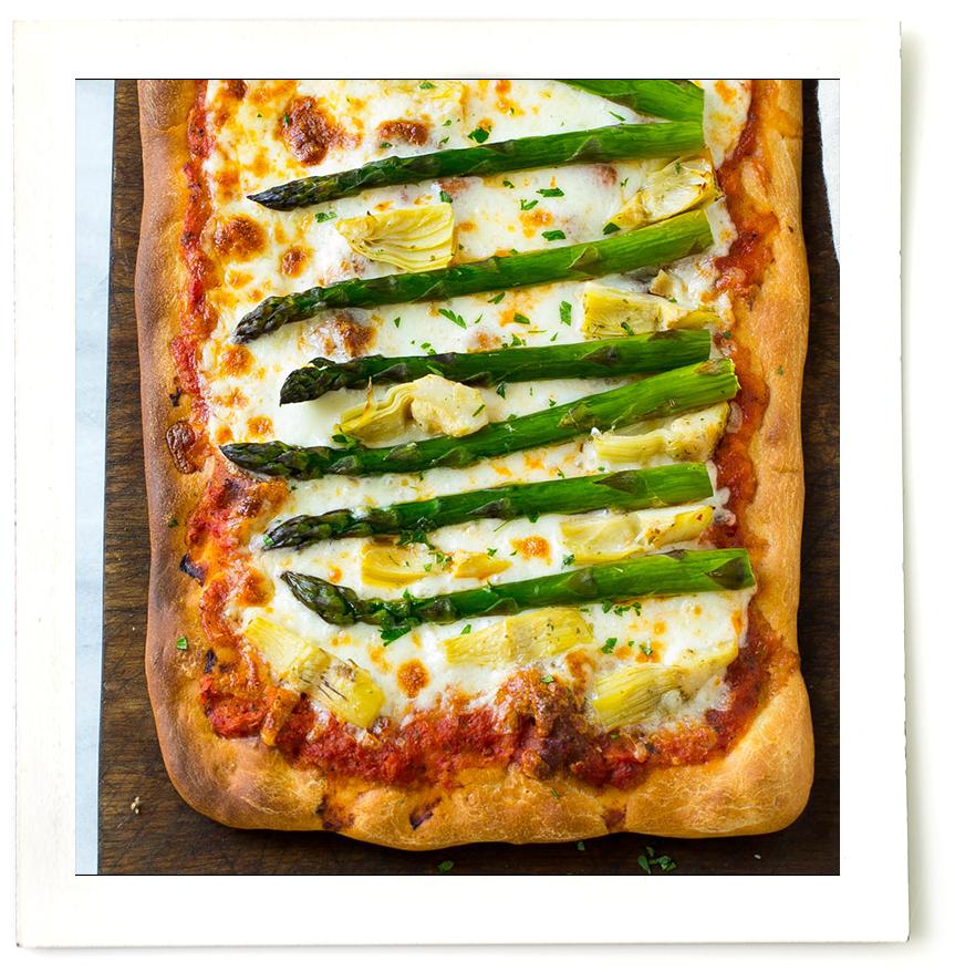 Aperagus Pizza.png