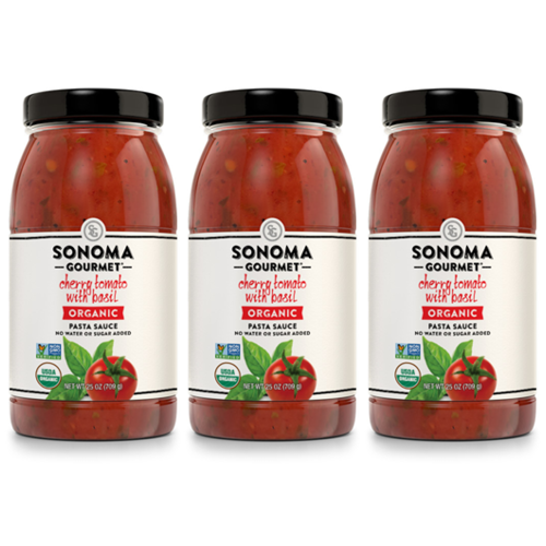 Cherry Tomato Basil 3pk.png