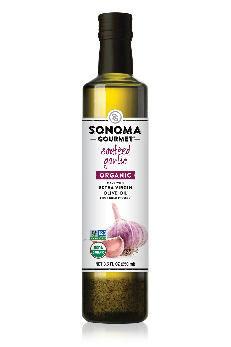 Olive oil 2.35.jpg